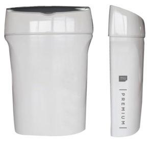 Premium Sanitary Bin
