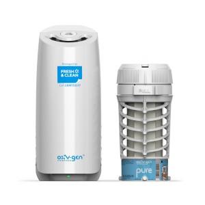 Oxy-Gen Air Freshener