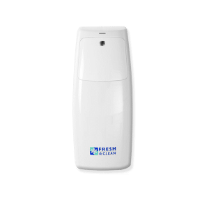WC-Urinal Digital Sanitiser